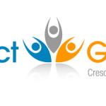 ProjectGroup logo