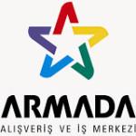 armada logo büyük