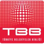 TBB Rasyonel