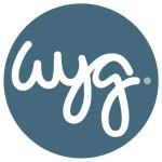 WYG_PMS_C_GRP_S1
